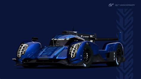 Software Ps3 Gran Turismo 6 15th Anniversary Edition Terlaris more gt6 15th anniversary edition details pre order incentives