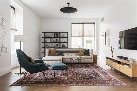 asked  interior design experts  reveal  secret