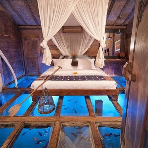 most amazing bedrooms instagram are these the world s most amazing bedrooms