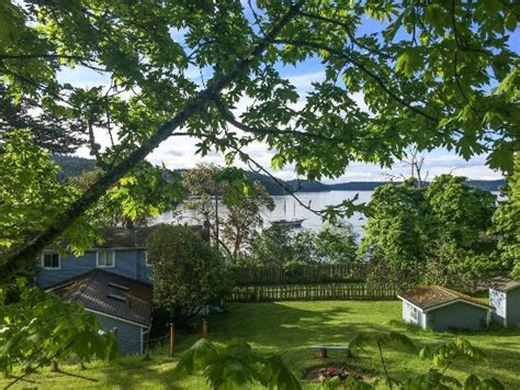 blue heron bed and breakfast blue heron rooms and gling updated 2018 b b reviews