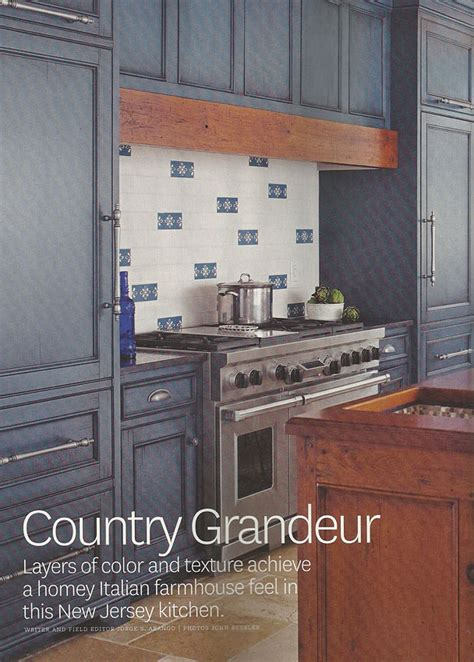 beautiful kitchens and baths magazine 2013 magazine articles wood countertops butcher block