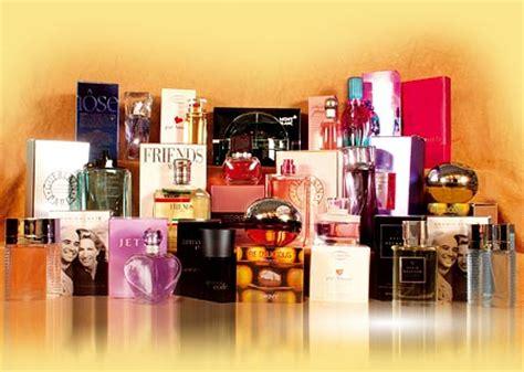 Parfum Di In Parfum Bandung beli parfum di bandung wisata bandung