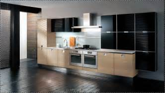 contemporary kitchen interiors kitchen stunning modern kitchen interior indian kitchen