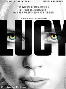 film lucy critics scarlett johansson s lucy overpowers hercules at the u s