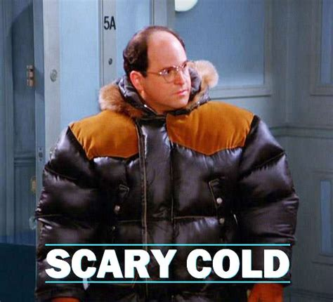 Seinfeld Meme - 116 best george costanza images on pinterest
