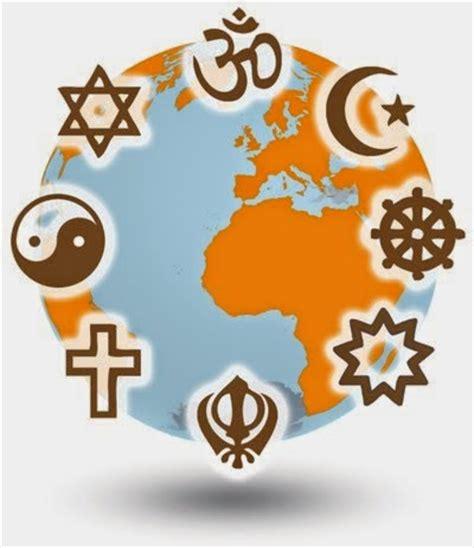 imagenes de la religion descubre la tra mortal que ocultan las religiones