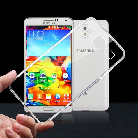 Samsung J1 J2 Dan J3 cheap mobile phone for samsung galaxy a3 a5 a7 j1 j2 j3 j5 j7 2016 a300 a500 a700 j100 j500