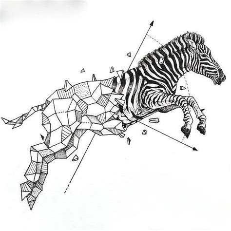 zebra tattoo designs 17 best ideas about zebra tattoos on zebra