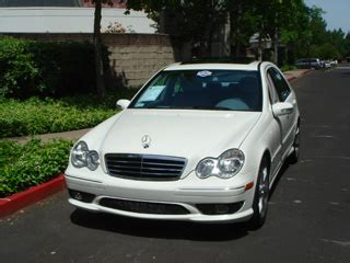 Grill Mercedezbenz W203 2000 2006 Black Chome Look leaseliquidations remarketing motor cars and