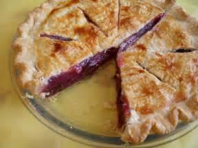 Main Dish Pies - plum lovin pie veronica s cornucopia