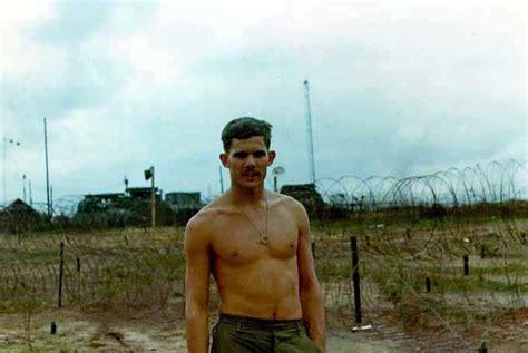 marines at dong ha vietnam rick swan usmc marines dong ha vietnam 1st radio bn