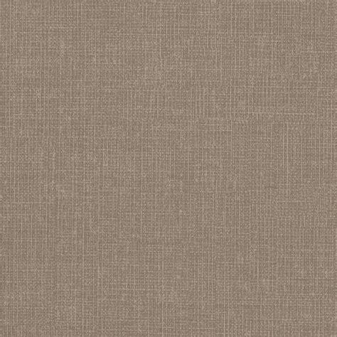 warner manufacturing  sq ft arya brown fabric