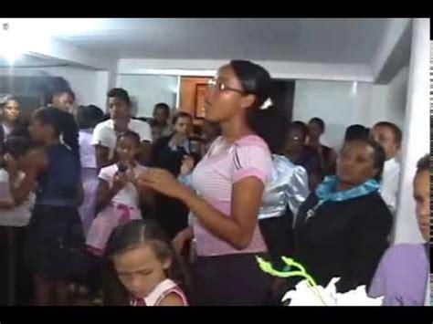 baixa valquira oliveira hinos de fogo baixar igreja pentecostal igreja pentecostal