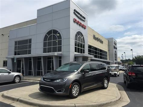 Northpoint Chrysler by Point Chrysler Jeep Dodge Ram Fiat Car Dealership In