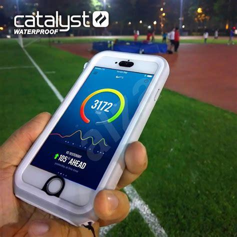 Waterproof White Iphone 6 Plus catalyst waterproof white gray iphone 6 plus 6s plus