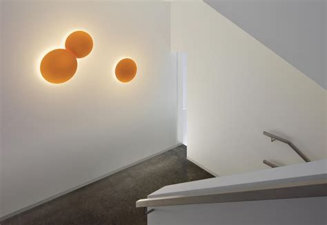 Puck Wall Art by VIBIA   STYLEPARK