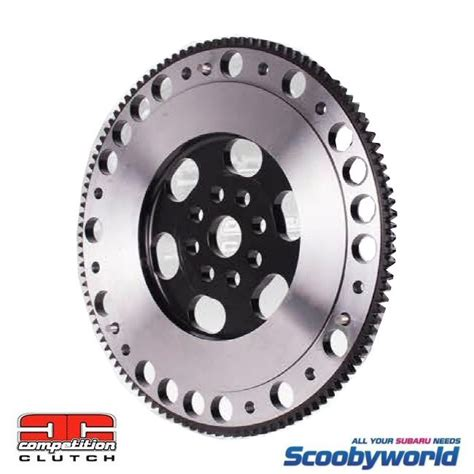 act flywheel and clutch special evoxforums com scoobyworld competition clutch lightweight flywheel