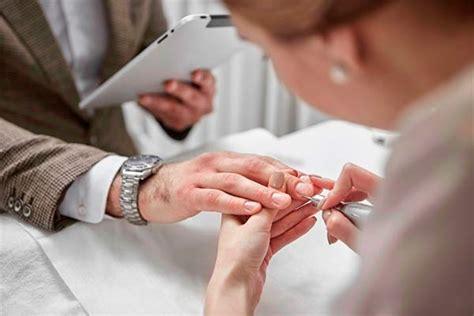 male pedicures manicure for men in krakow we speak english
