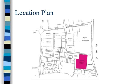 site plan software site plan software location and site location site plans