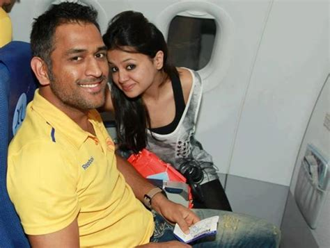 dhoni biography movie name top 41 mahendra singh dhoni photos hd wallpapers