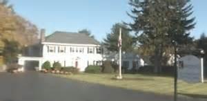 cbell funeral home beverly massachusetts ma