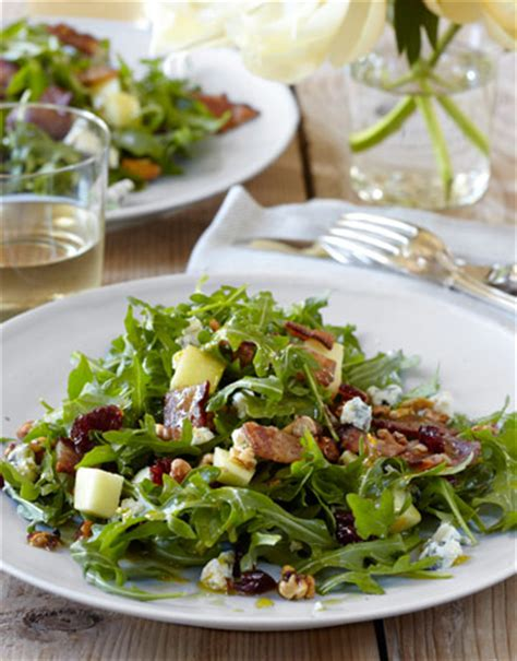 ina garten salad ina garten s cape cod chopped salad recipe