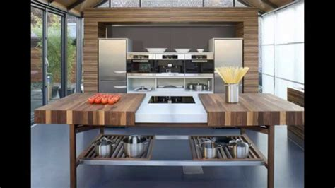 creative kitchen island ideas inspiration creative kitchen island ideas brilliant