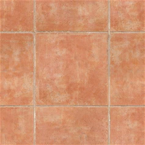 spanish tiles flooring materials 2 downloads 3d textures