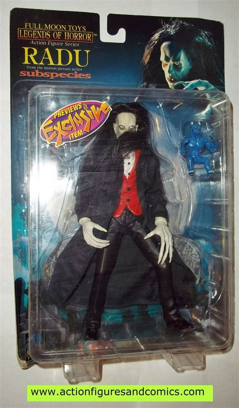 master p figure 17 best images about puppet master on mephisto