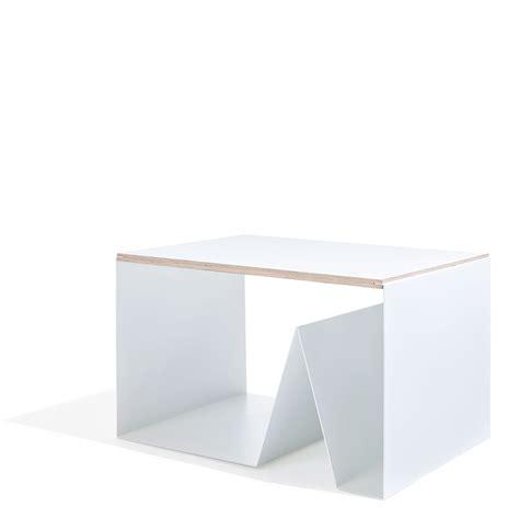 beistelltisch design design beistelltisch holz metall bvrao