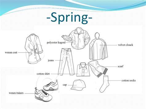 a for all time clothes clothes for all seasons aleksa j i nikola