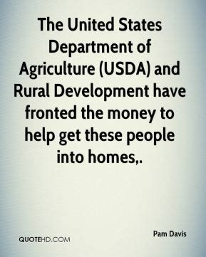 united states department of agriculture rural development fronted quotes page 1 quotehd