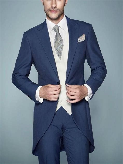 Wedding Suit For by 25 Best Ideas About Wedding Suits On