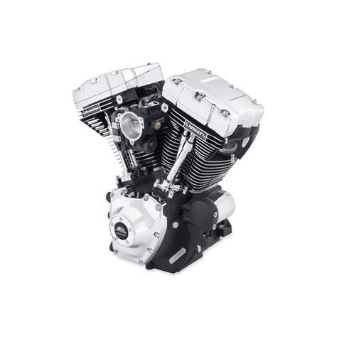 screamin eagle motor 19221 15 screamin eagle se120st motor at