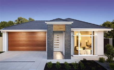 geneva sterling homes home builder adelaide playford