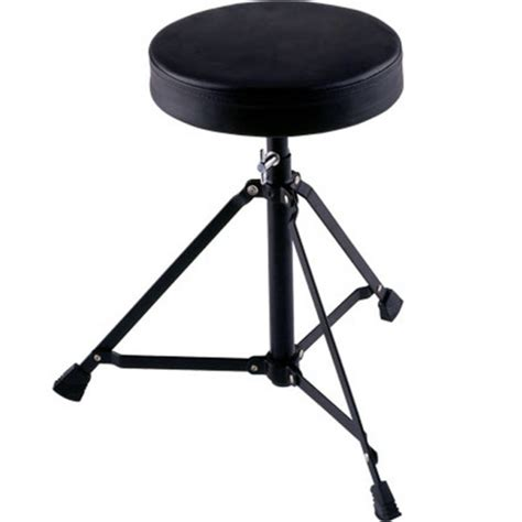 ludwig l247th accent drum throne at gear4music