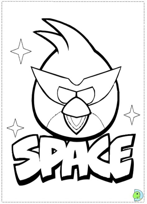 angry birds superhero coloring pages how to draw angry bird hero
