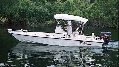bay cat boats research 2014 bass cat boats bay cat on iboats