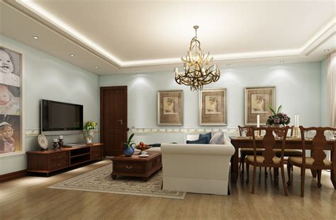 simple white living room wall design download 3d house living room wall pictures download living room