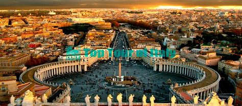best tours in rome italy best vatican tours of rome