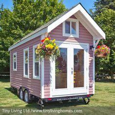 Tiny Häuser Anschauen abgefahrene wohnideen on deko modern and wands