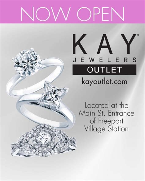 Sell Gift Cards Electronically Online - kay jewelers customer appreciation just b cause