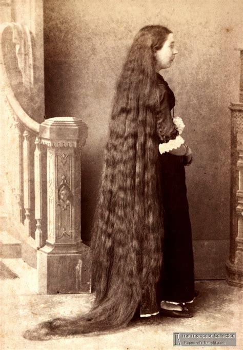 hairstyles for long uncut hair long hair hair highlighting