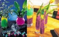 Tempat Jual Hidrogel tempat jual hidrogel murah home