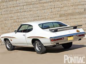 1970 Pontiac Gto Judge 301 Moved Permanently