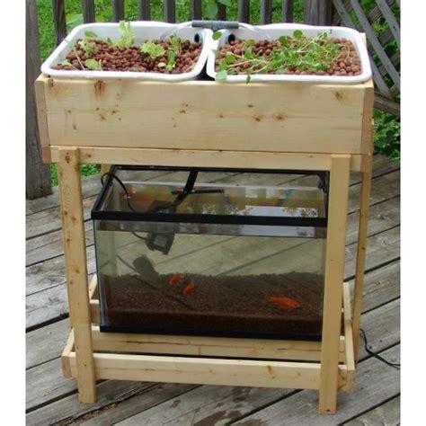 1000 images about aquaponics hydroponics aeroponics on