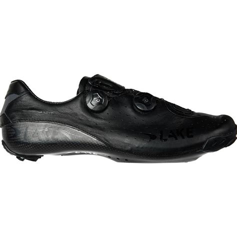 speedplay bike shoes lake cx402 speedplay shoes s competitive cyclist