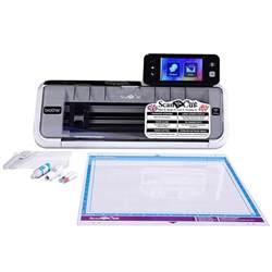 Craft Paper Cutter Machine Reviews - craft paper cutter machine reviews choice image craft
