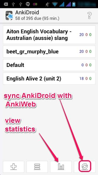 anki android anki android софт портал