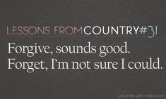 Academy Of Country Not Ready To Make With Dixie by Eric Church Country Lyrics And Lyrics On